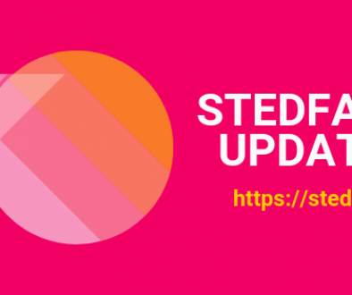 STEDFAST NEW UPDATES (1)